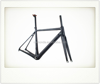 c0c4f20aa46 Toray T800 Carbon Fiber Bicycle Frame,Road Bike Carbon Frame Fm066 ...