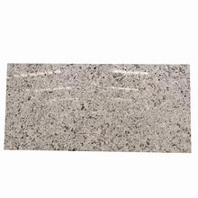Quartz Stone Quartz Stone Direct From Xiamen Joy Stone Co Ltd - Betonpflaster 40x40