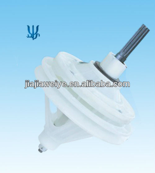 washing machine speed reducer washing machine gear box elecon gear boxes made in china