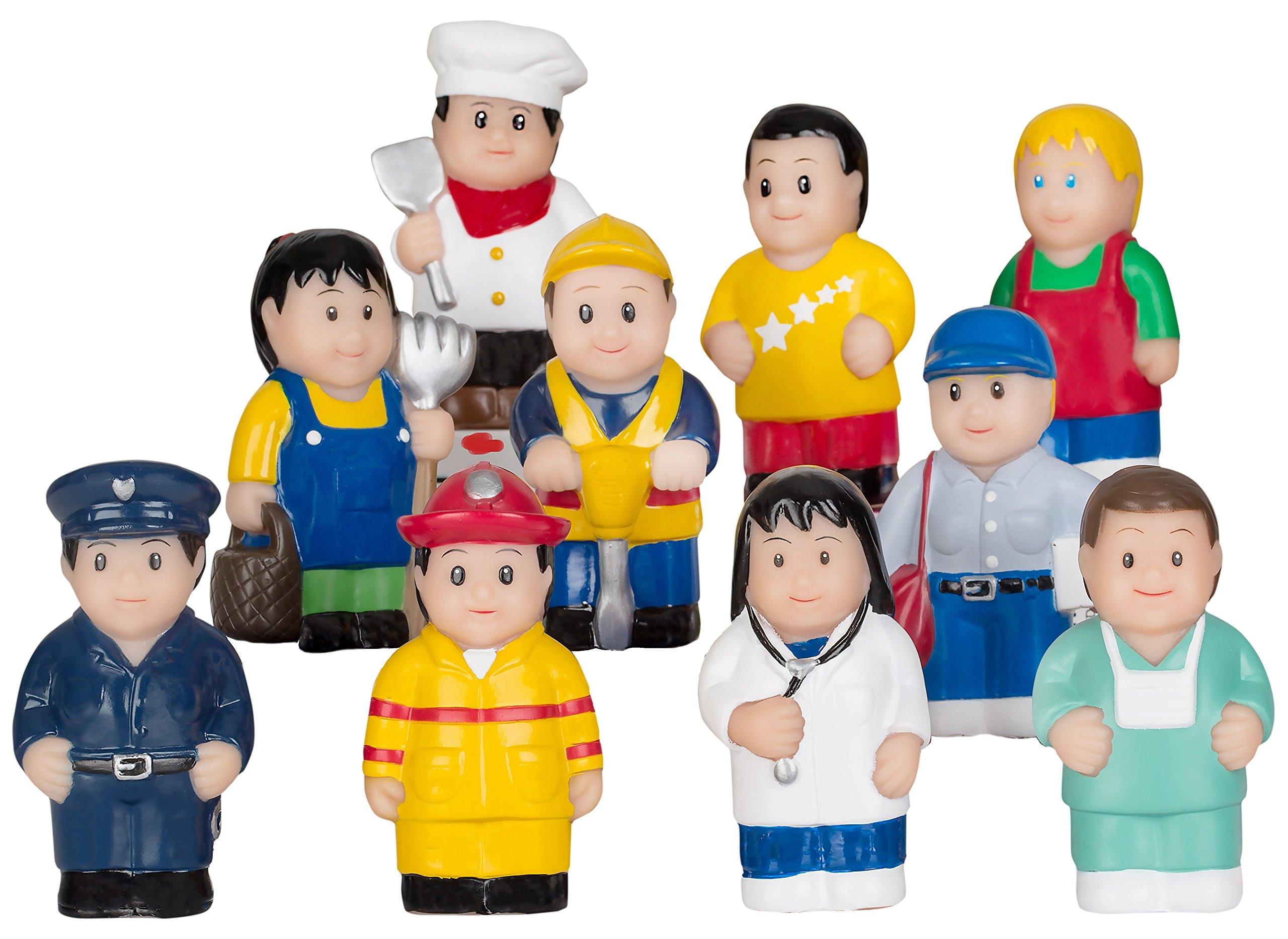 cheap fireman figures toys find fireman figures toys deals on line