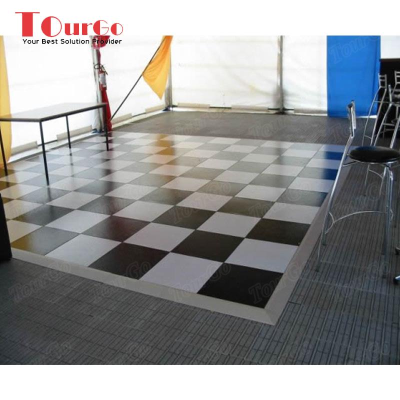 Marley Flooring Wholesale Flooring Suppliers Alibaba