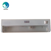 Factory price JTY15-1A G13 marine bed indoor fluorescent light