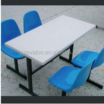 High Quality Best Price Cheap Philippine Dining Table Set