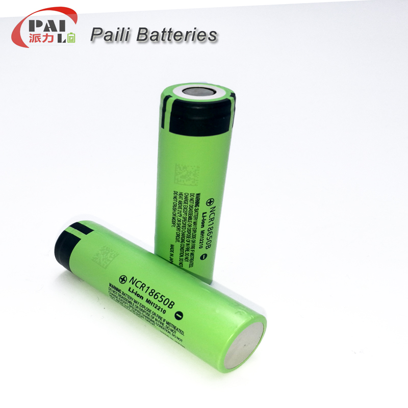 Have hit discount vibrator batteries opinion, actual