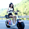 Dogebos 2 wheel bajaj new bike 2016 price mobility electric motorcycle citycoco electric scooter