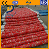 Concrete Pump Rubber Hose/high Reinforced rubber hose for car/flexible hose for concrete hose manufacture