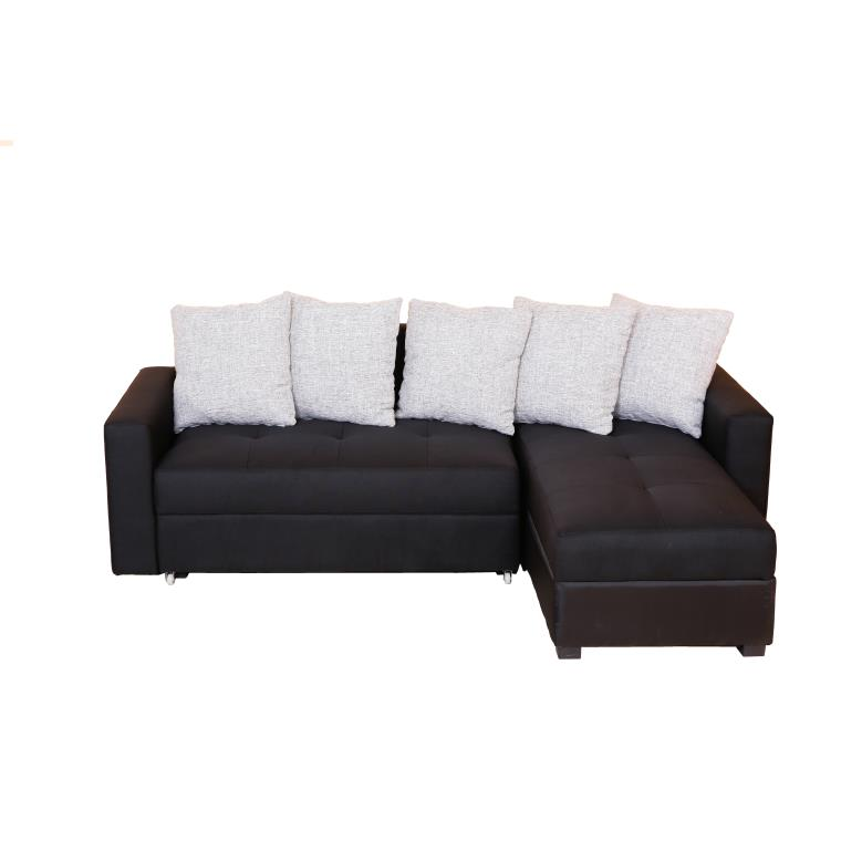 Fabric Sofa Bed Sectional