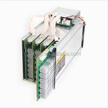 Bitcoin Miner Block Size L3 Litecoin Firewall Settings