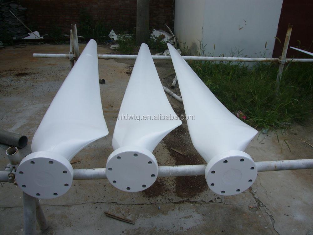 3kw Wind Turbine Blades 1 96m 2m - Buy Wind Turbine Blade,Blades,Wind  Generator Blades Product on Alibaba com