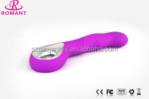 vibrating condom for women nhl vibrator tongue-shaped vibrator