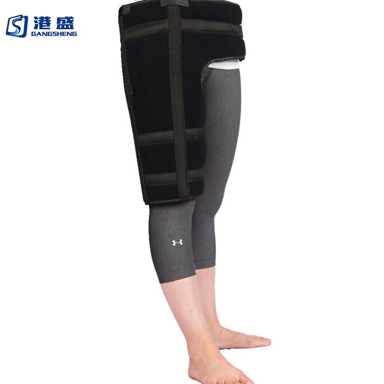 534e6f2dd6 Hips braces suporter patella stabilizer knee strap brace support for hip