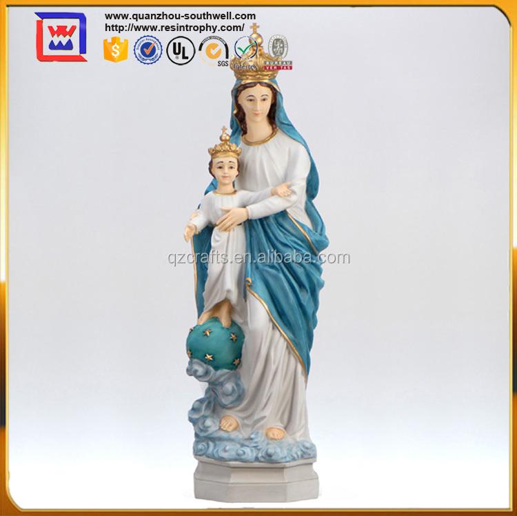 a1aa50f1716 Catálogo de fabricantes de Estatuas Religiosas Católicas de alta calidad y Estatuas  Religiosas Católicas en Alibaba.com