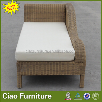 single chairs for living room. Living room furniture single sofa bed Room Furniture Single Sofa Bed  Buy