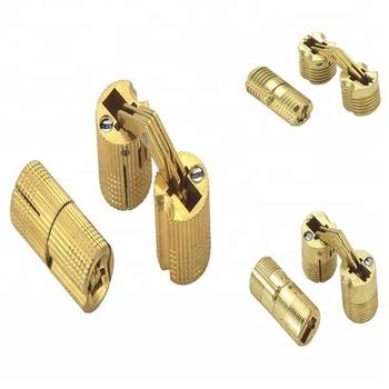 Hot Sale 10mm,12mm,14mm,16mm,18mm,24mm Concealed Hinge Barrel Hinge From  Concealed Hinge Factory - Buy 24mm Concealed Hinge,24mm Concealed  Hinge,24mm