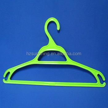 Custom plastic door hanger deaign buy door hanger for 10000 door hangers