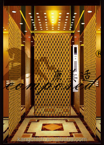 small outdoor elevators for homes lift elevator