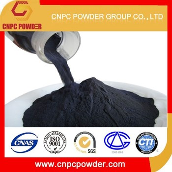 iso9001 Factory) Lead Pb Metal Dust 99.9% Lead Powder