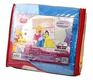 buy disney princess raschel plush throw blanket princess blanket