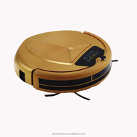 Home high quality robot vacuum cleaner to clean the compute