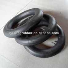 natural rubber three wheel motorcycle inner tube manufacturer