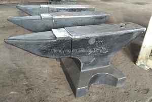 Anvil Wholesale, Minerals & Metallurgy Suppliers - Alibaba