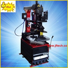 toppest tyre puncture machine