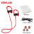 Bluetooth V4.1 Wireless Earbuds Waterproof Stereo Earphones