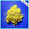 Rubber Grade Azodicarbonamide AC Blowing Agent For Sale