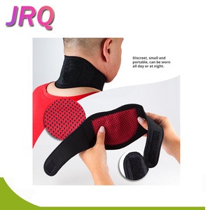 New inventions 2018 medical neck collar Cervical treatment brace