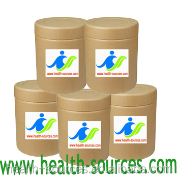 Traditional herb black cohosh extract