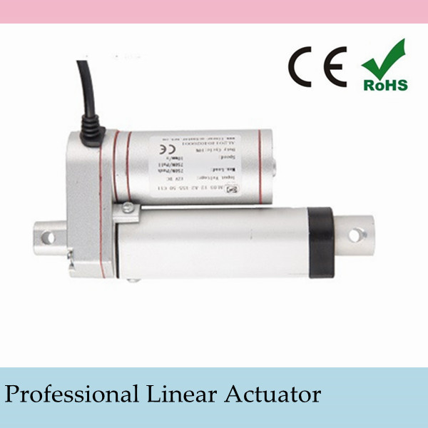Linear Actuator For Recliner Chair Parts Wholesale, Actuator ...