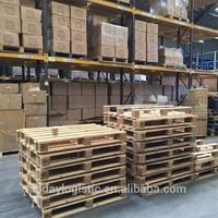 Shipping logistics company sea freight china to uk