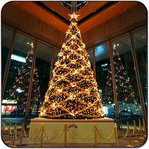 Hobby Lobby Wholesale Christmas Tree Ornament Glitter Light