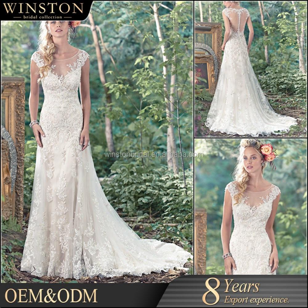 Crochet Pattern Wedding Dress, Crochet Pattern Wedding Dress ...