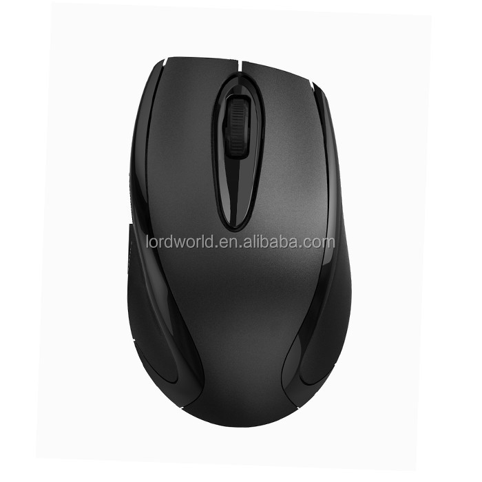 Top pc best optical cool big palm usb 3D cord mouse
