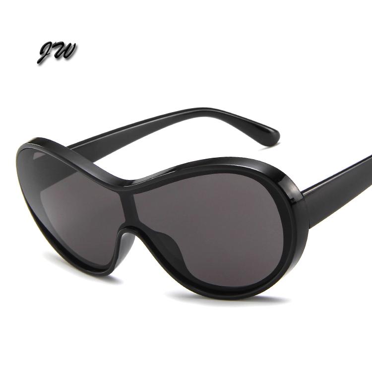 d17c9579d5 Catálogo de fabricantes de Italia Ce Diseño Gafas/anteojos Sol de alta  calidad y Italia Ce Diseño Gafas/anteojos Sol en Alibaba.com