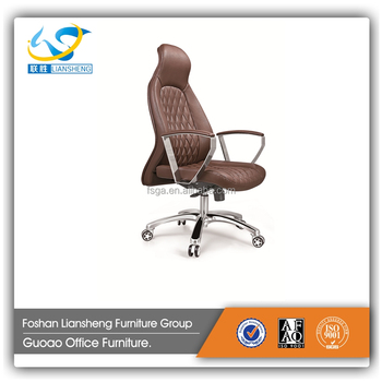 german office chairs. 2017 Hot Sale Office Chairs For Pregnant Women German N