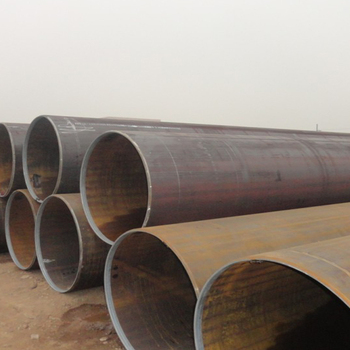 lsaw tubo Asian asian tube for offshore construction