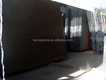 Indian Absolute Schwarz Nero Assoluto Granit - Buy Nero Assoluto  Granit,Nero Assoluto Granit,Nero Assoluto Granit Product on Alibaba.com