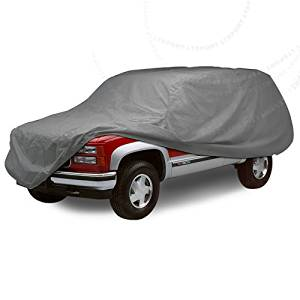 LT Sport SN#100000000767-201 For ACURA CL/LEGEND/TL/TSX/VIGOR All Weather Full Protection Car Cover