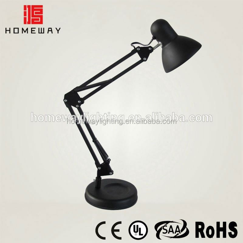 Portable Luminaire Table Lamp, Portable Luminaire Table Lamp Suppliers and  Manufacturers at Alibaba.com - Portable Luminaire Table Lamp, Portable Luminaire Table Lamp