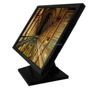 17 inch 1080p lcd monitor 17 inch touch screen panel kit 17 inch monitor