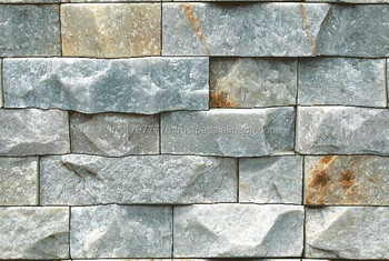 ceramic elevation wall tiles india buy natural look elevation wall