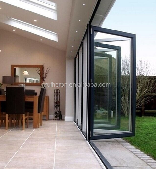 Sliding Doors Polycarbonate Sliding Doors Polycarbonate Suppliers and Manufacturers at Alibaba.com & Sliding Doors Polycarbonate Sliding Doors Polycarbonate Suppliers ... Pezcame.Com