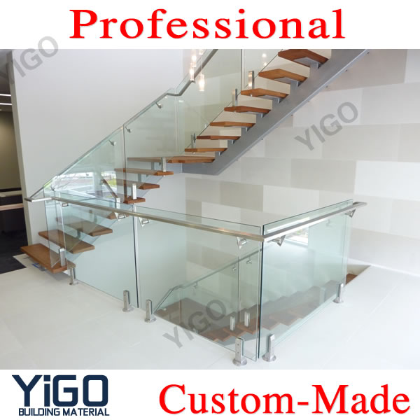 Prefab Wood Stairs, Prefab Wood Stairs Suppliers And Manufacturers At  Alibaba.com