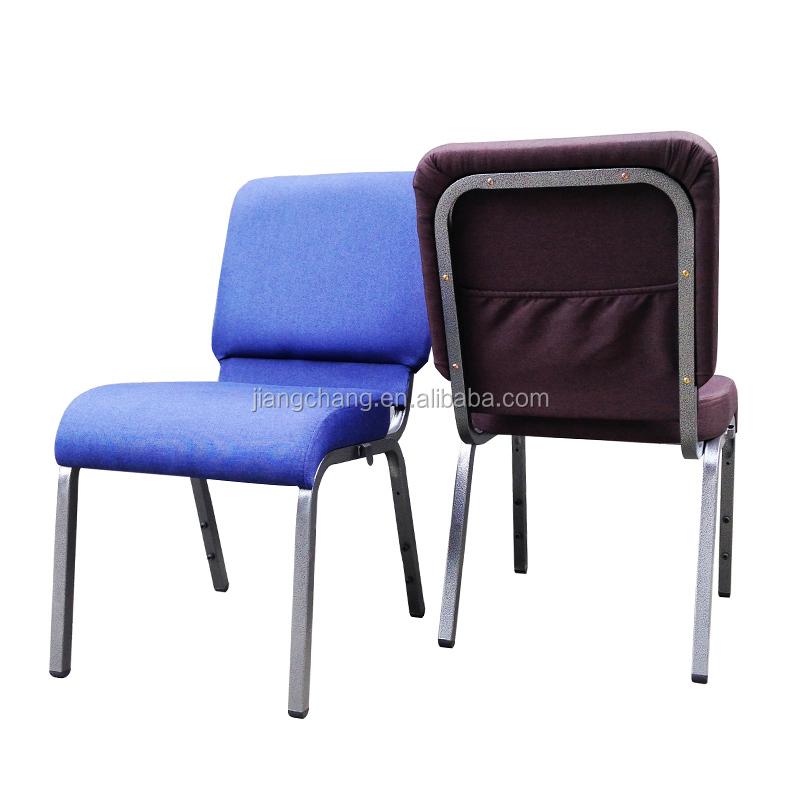 Finden Sie die besten stuhl verbinder Hersteller und stuhl verbinder ...