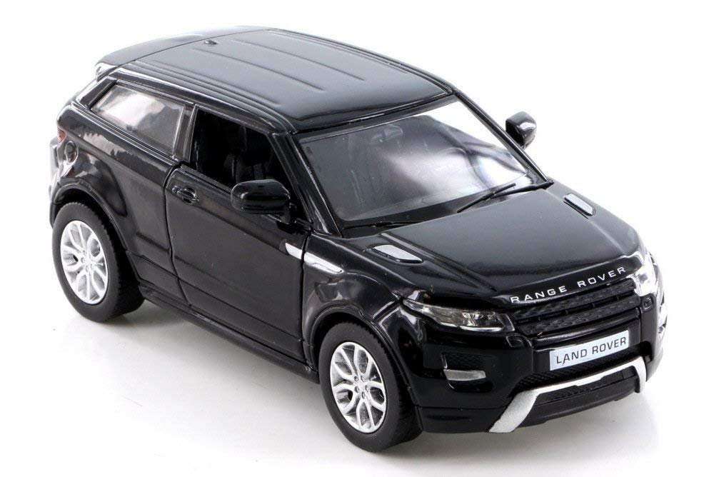 2b0494f203e34 Cheap Range Rover Toy Car Matchbox, find Range Rover Toy Car ...