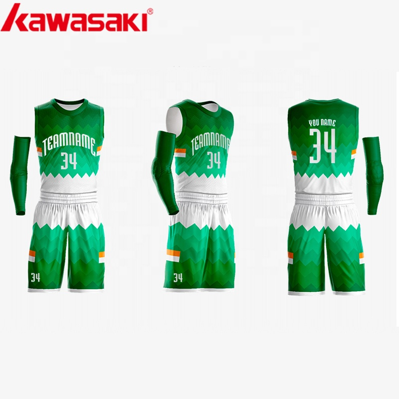7064adb4c90 China basketball uniform design wholesale 🇨🇳 - Alibaba