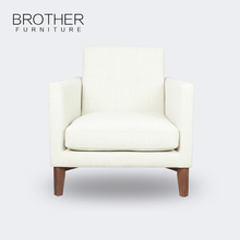 Home chair furniture manufacturer ergonomic modern living room chair