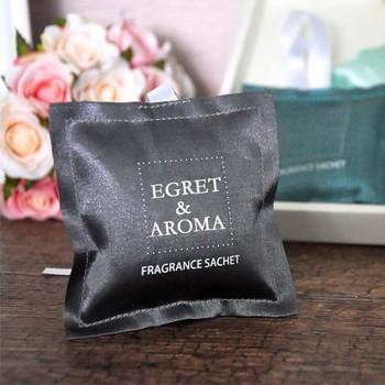 Perfumada Sobre Product Bolsa Armario Aroma On Perfumado Buy Fragancia De bolsa Perfumada Perfume bolsa Ambientador hrBQCosxtd